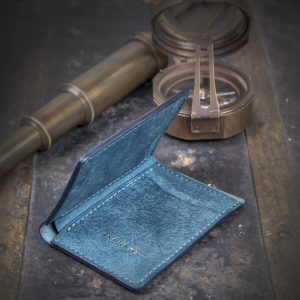 Theos - Royal Velvet Тurquoise