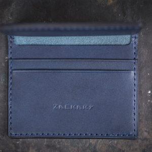 Gabriel - Noble Blue
